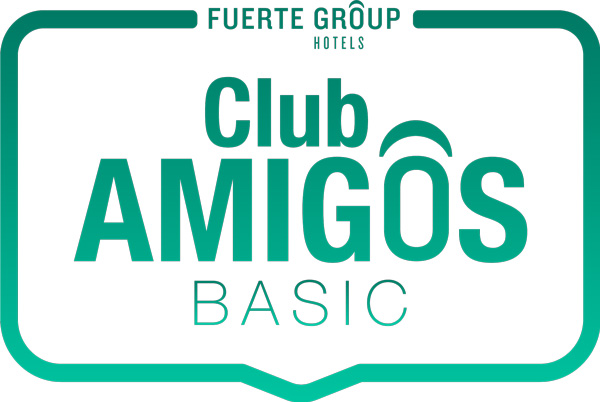 Club de Amigos Basic