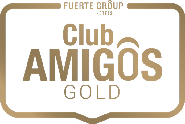 Club de Amigos Gold