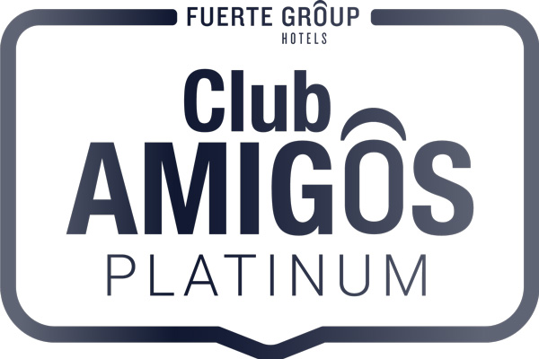 Club de Amigos Platinum