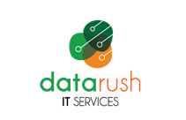 DataRush IT services