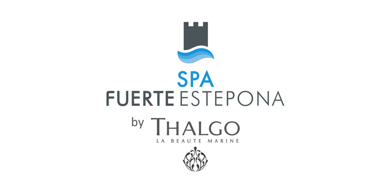 Spa Estepona by Thalgo