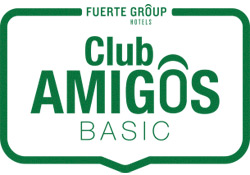 Club de Amigo Basic