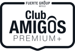Club de Amigo Premium Plus